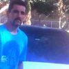Küçük Çocuğu Tacizden 19 Yıl Hapis Cezası Olan Sapık, 4 Yıldır Lunaparkta Saklanıyormuş
