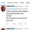 Başbakan Yıldırım, İzmir'de (6)