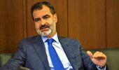 Türkiye Varlık Fonu Başkanı Mehmet Bostan, Görevden Alındı