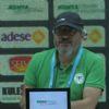Atiker Konyaspor - Aytemiz Alanyaspor Maçının Ardından
