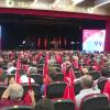 CHP'nin 94. Kuruluş Yıl Dönümü Resepsiyonu