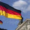 Almanya Seçimleri de Hacklenebilir!