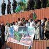 Arakanlı Müslümanlara Yönelik Katliamlara Tepkiler