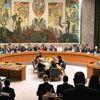 BM Güvenlik Konseyi'nden 9 Yıl Sonra İlk Uzlaşı: Myanmar Ordusunu Kınadılar