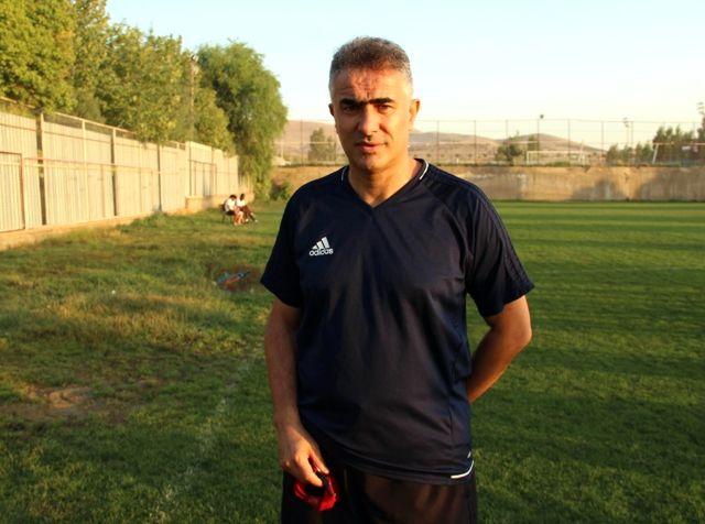 Elazığspor, Her Maça Final Havasında Hazırlanıyor