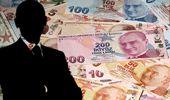 Maliye Bakanlığı Vergi Borçluları Listesini Yayımladı