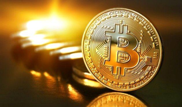 Bitcoin Savaşı Kızışıyor