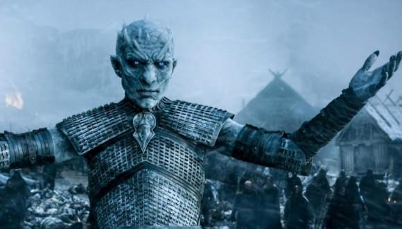 Game Of Thrones'a Alternatif Final Geliyor!