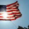 ABD'den Irak'taki Terör Saldırılarına Kınama
