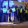 İngiltere'de Terör Alarmı Kritik Seviyeye Yükseltildi: Her An Saldırı Olabilir!