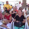 25. Uluslararası Engelliler Şenliği