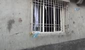 56 Kişinin Öldüğü, 3 Polisin Şehit Olduğu Gaziantep Terör Saldırısı Davası Kayseri'de Başladı