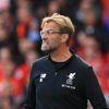 Liverpool'a Şok Üstüne Şok