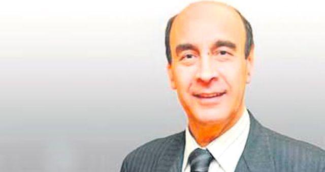 Prof. Dr. İlhan Paşaoğlu'nun Sır Ölümü Sonrası Soruşturma Başlatıldı