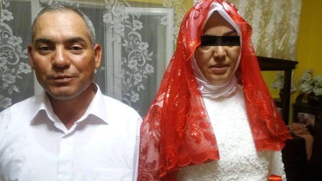 Evlenmek İsterken Dolandırıldı