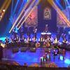 14. Konya Uluslararası Mistik Müzik Festivali