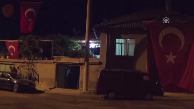 Dha Yurt Bülteni-19