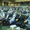 İran'da Mevlana Uzmanları Gecesi Konferansı