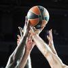 Basketbol: Gsa-Smart Casual Event Turnuvası
