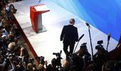 Schulz: Artık Muhalefetteyiz