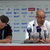 Antalyaspor - Osmanlıspor Maçının Ardından
