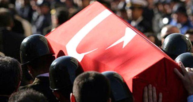 Diyarbakır'dan Acı Haber! Çatışmada Yaralanan Asker, Hastanede Şehit Oldu!