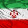 İran Nükleer Anlaşmadan Çekilebilir