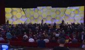 45. Apimondia Dünya Arıcılık Kongresi