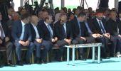 Başbakan Yardımcısı Fikri Işık 'Gümüşhane Tanıtım Günleri'nde Konuştu 1
