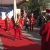 Elazığ Belediyesi 1. Ulusal Kitap Fuarı Açıldı