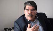 PYD Elebaşı Salih Müslim'den Giderayak Küstah Tehdit: Türkiye Irak'a Girerse Saldırırız