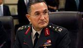 Darbe Ana Davasında Ara Karar: Eski Korgeneral Erdal Öztürk Tahliye Edildi