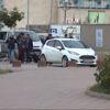 Sivas'ta Fetö Operasyonunda 7 Tutuklama