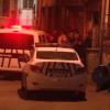 İzmir'de Korkutan Patlama