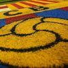 Barcelona, Katalonya İçin Arabuluculuk Komisyonunda