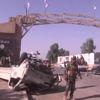 Havice'de Deaş Militanlarına Yönelik Operasyon