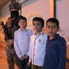 Bursa'da Polis Uygulamasında 3 Kişi Gözaltına Alındı