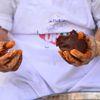 Şanlıurfa İsot Festivali