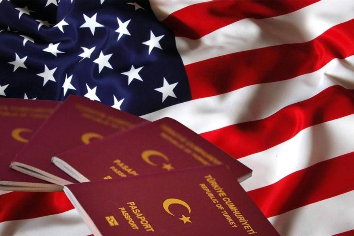 Türkiye ile ABD arasındaki vize krizi ile ilgili görsel sonucu