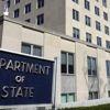 ABD Dışişlerinden 'Vize Kararı' Açıklaması