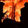 ABD'nin Başı Dev Yangınla Belada! Kaliforniya'da Alarm: Binlerce Kişi Tahliye Edildi