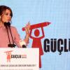 Hanzade Doğan Boyner: Devlet Özel Sektör İşbirliği ile Toplumsal Bir Problem Çözüldü
