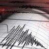 Ege Denizi'nde 4,2 Büyüklüğünde Deprem!