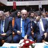 Bakan Kurtulmuş'tan Kültürel Bağımsızlık Vurgusu