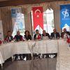 Of'ta Stratejik Plan Çalıştayı Düzenlendi