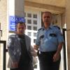 Fetö Sanığı Eski Vali Yardımcısına Bylock Tutuklaması