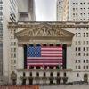 New York Borsasında 2 Endeksten Rekor