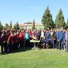 Akhisarspor'da Gençlerbirliği Maçı Hazırlıkları