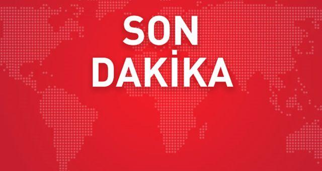 Şanlıurfa'da 3 Çocuk, Pamuk Yığınları Arasında Havasız Kalarak Can Verdi