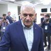 Başbakan Yıldırım, Basın Mensuplarının 21 Ekim Dünya Gazeteciler Günü'nü Kutladı